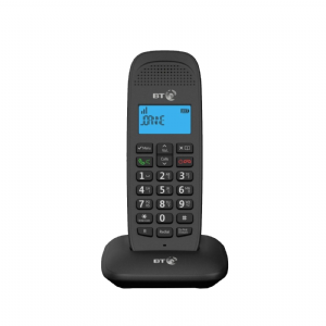 BT 3660 DECT Cordless Additional Handset & Charger